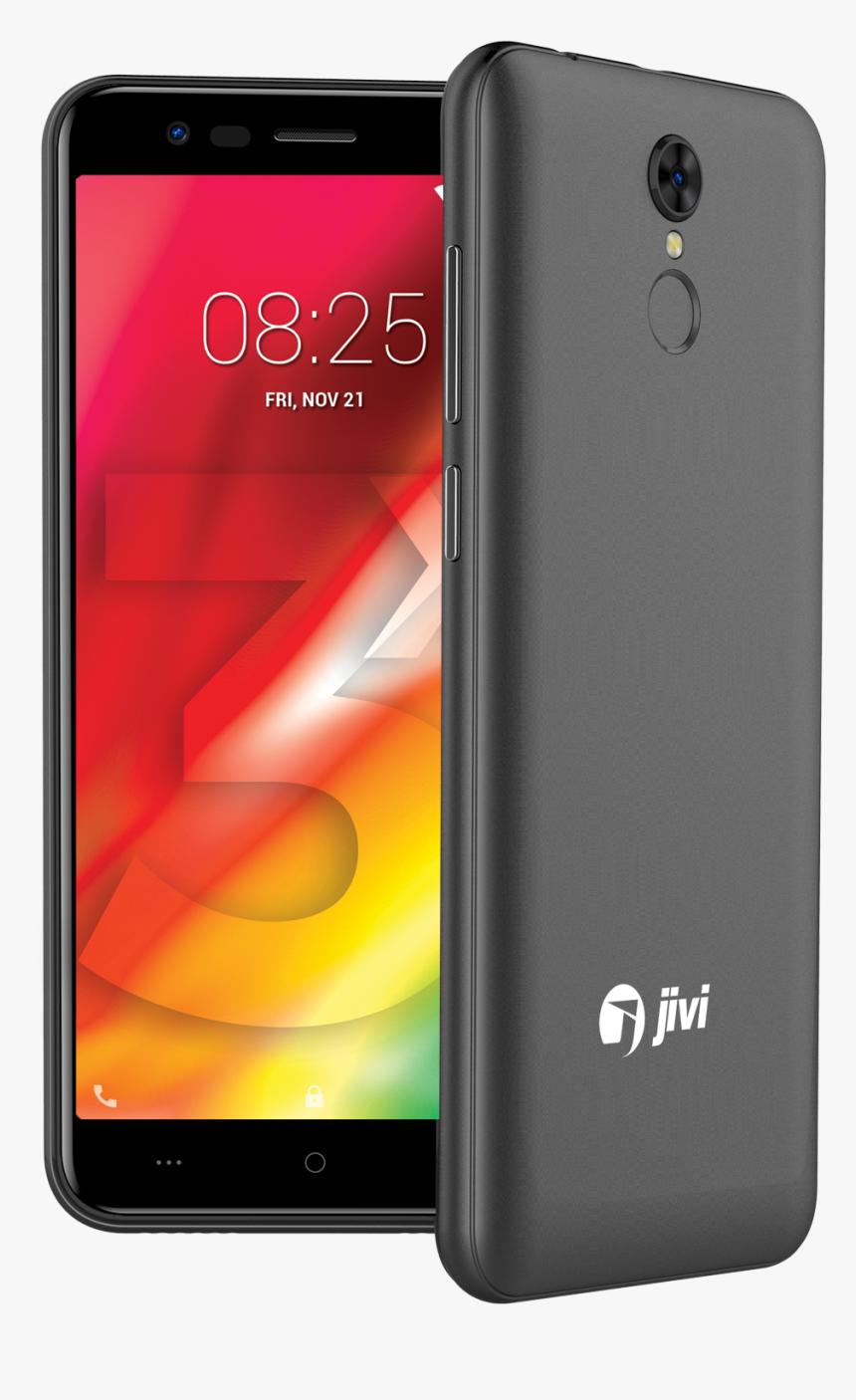 Lack - Jivi Xtreme 3x Price, HD Png Download, Free Download
