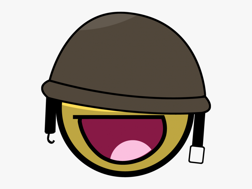 Epic Face Png Images - Awesome Smiley Face, Transparent Png, Free Download