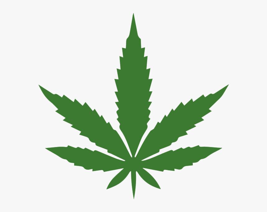 Картинки с марихуаной скачать фильмы про коноплю смотреть