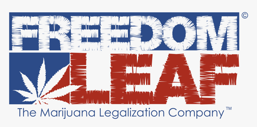 Freedom Leaf Inc, HD Png Download, Free Download