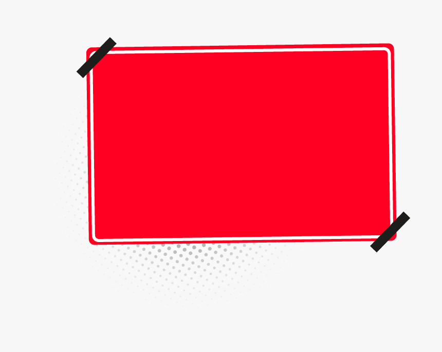 Latest Posts Price Tags Png - Price Tag In Png, Transparent Png, Free Download