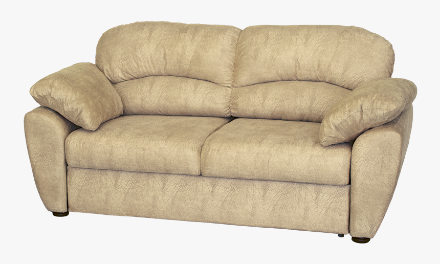 Sofa Png Image - Png Img Transparent Background Sofa, Png Download, Free Download