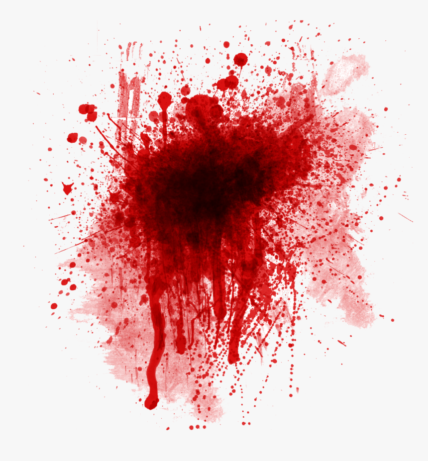 Clip Art Stain Png For Texture Blood Splatter Transparent Png Kindpng If you need a horror bloody background for your projects, you can download for free this blood texture. texture blood splatter transparent png