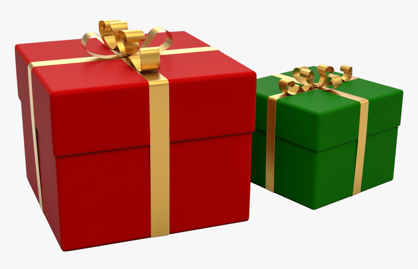 Christmas Gif Ideas, HD Png Download, Free Download