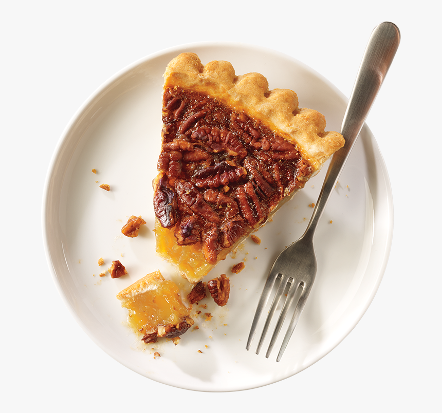 Pie Png Treacle Tart Transparent Png Kindpng