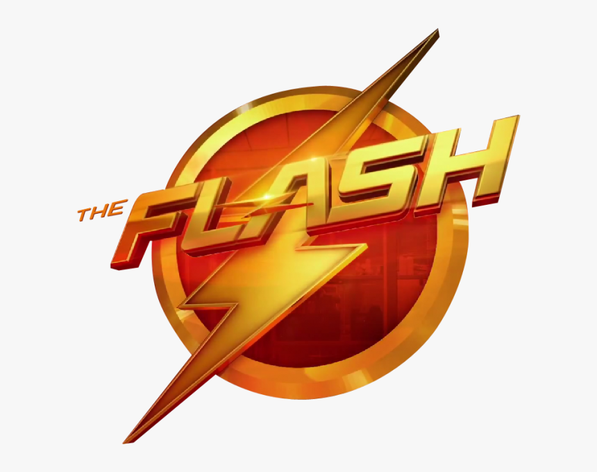 Com/resources/logo/8078 The Flash - Flash, HD Png Download, Free Download