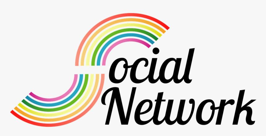 Social Media, HD Png Download, Free Download