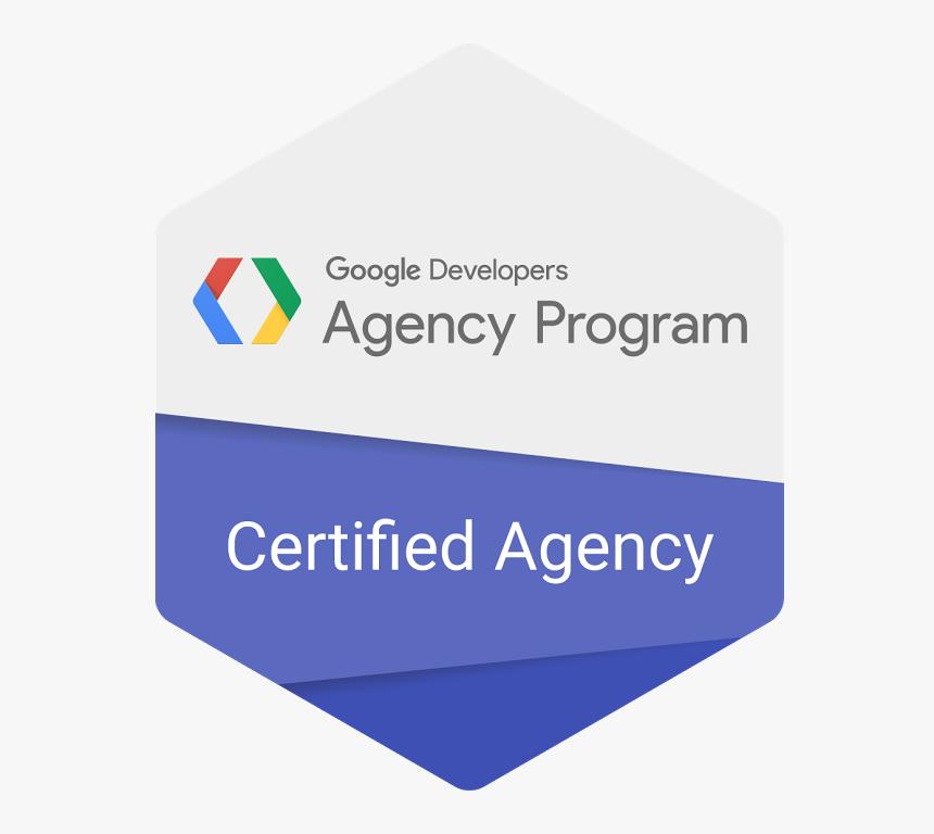 Unnamed - Google Developer Expert Badge, HD Png Download, Free Download