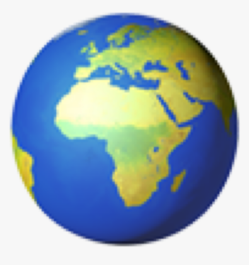 World Emoji Png - Emoji Planete, Transparent Png, Free Download