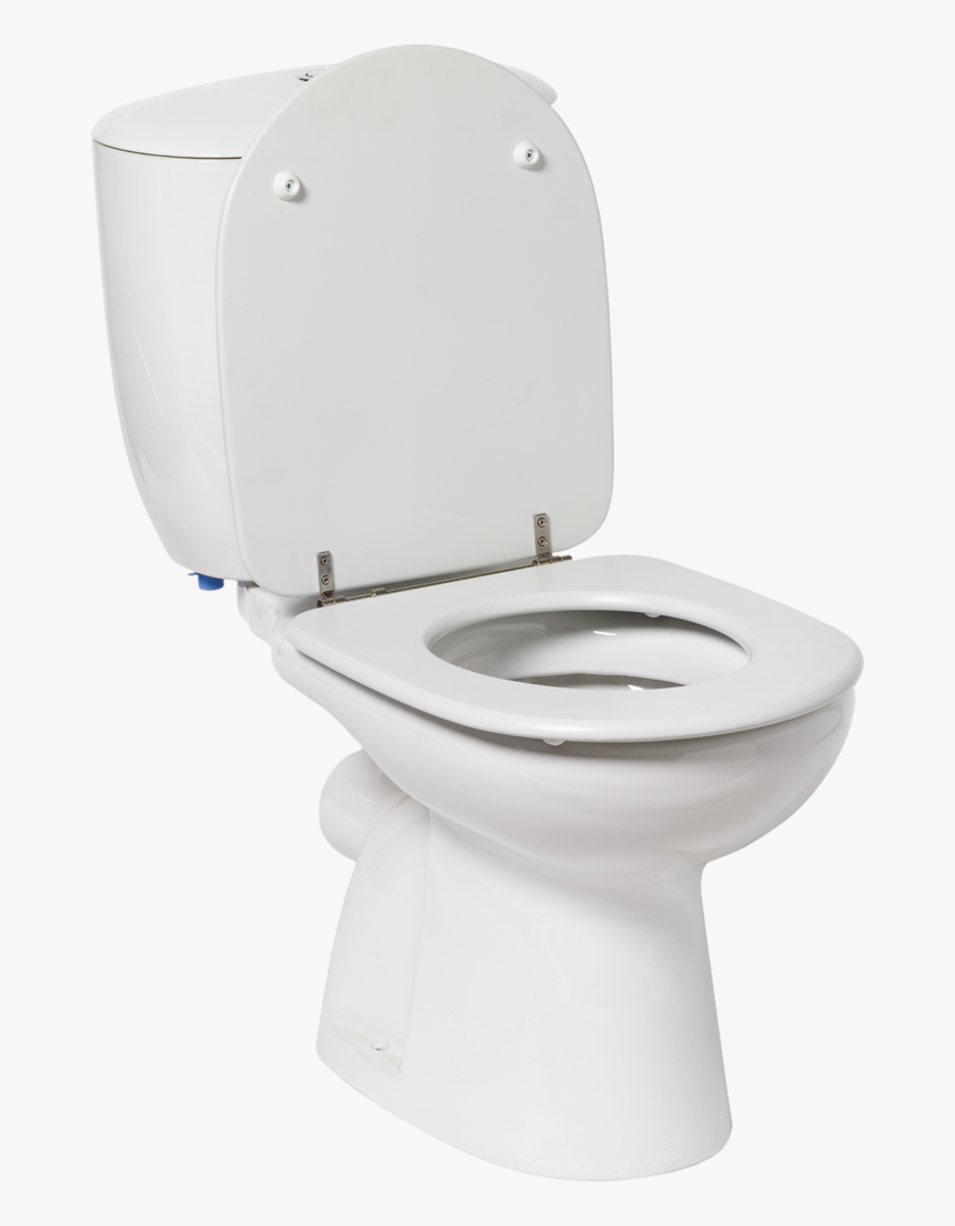 Toilet Png - Toilet Png Hd, Transparent Png, Free Download