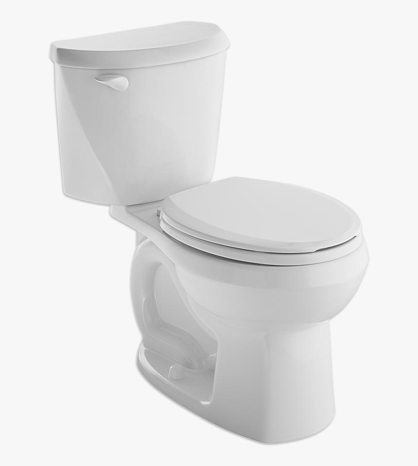 American Standard 4020 Toilet, HD Png Download, Free Download