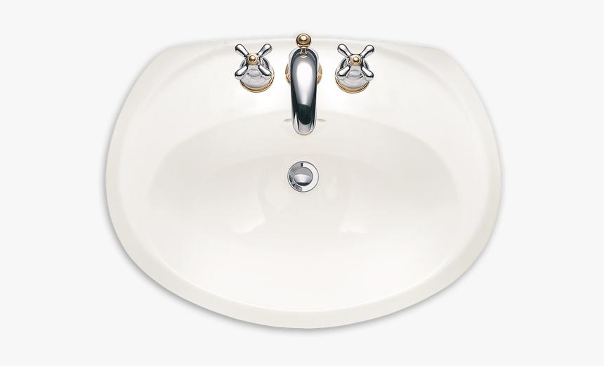 Toilet Bathroom Tap Standard American Sink Brands Clipart Toilet Sink Top View Png Transparent Png Kindpng