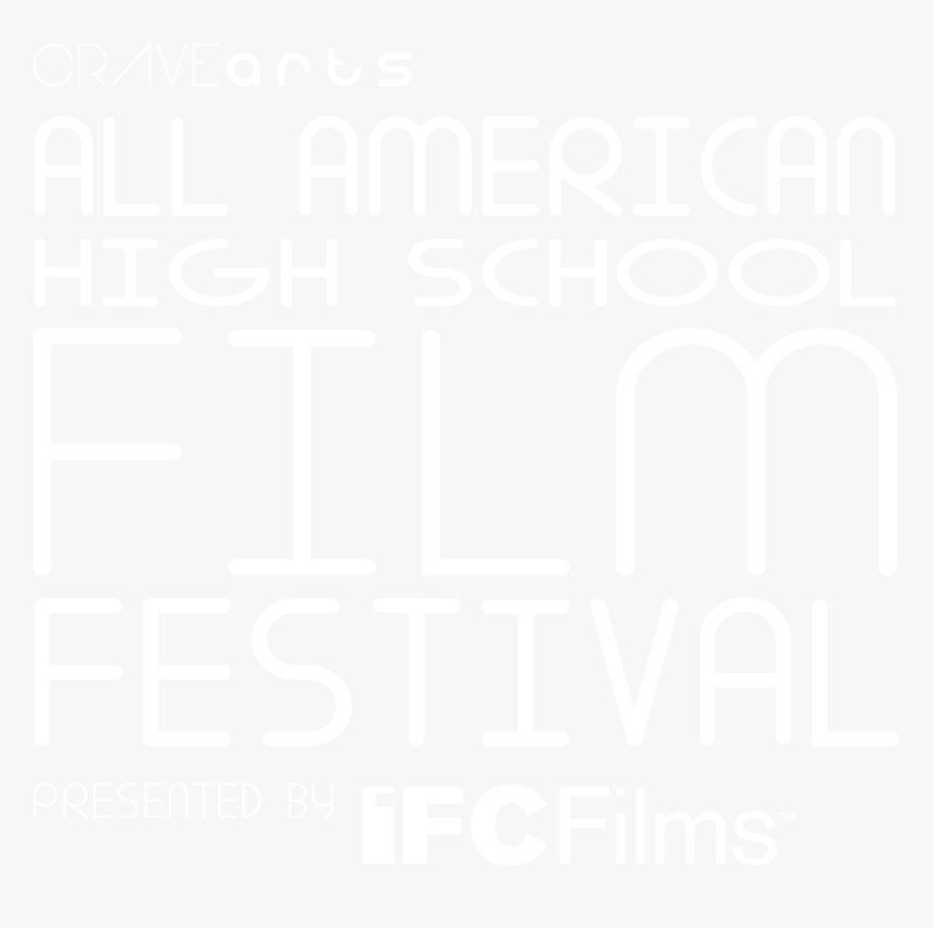 Client - Ifc Films, HD Png Download, Free Download