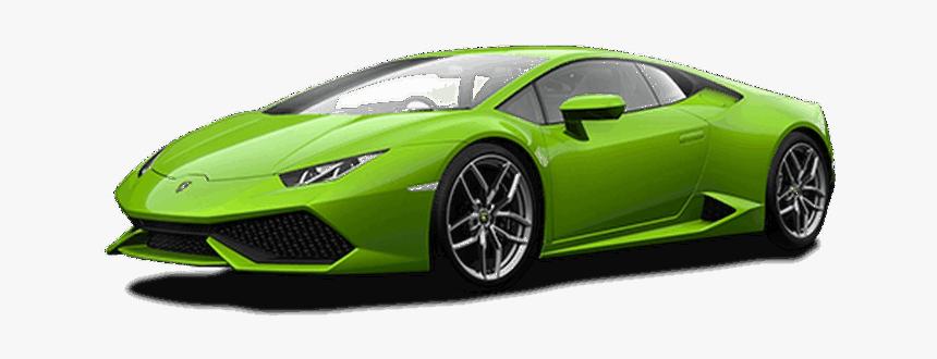 Lambo Transparent Green Lamborghini Aventador Green Png Png Download Kindpng
