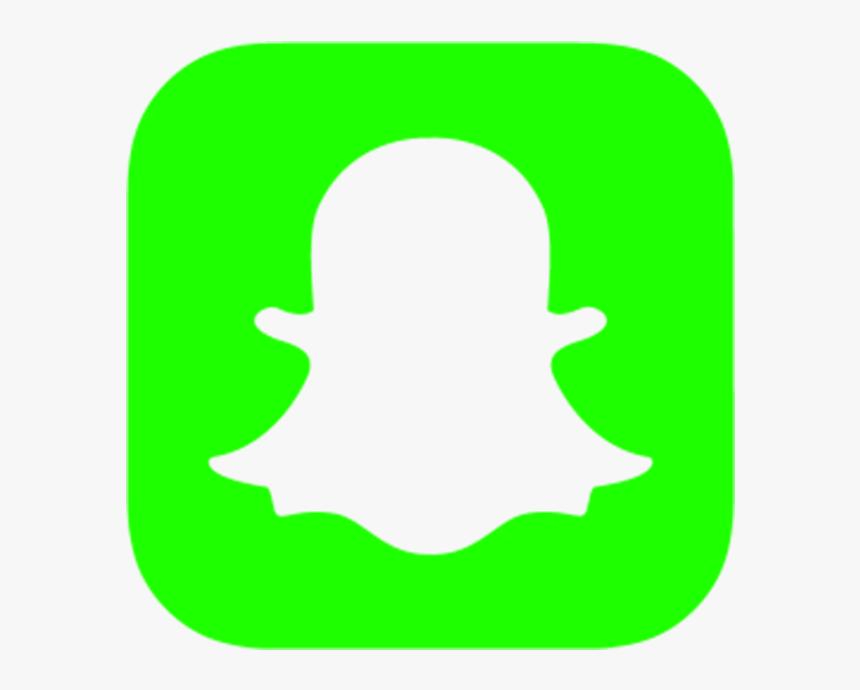 Snapchat Logo Png Purple Transparent Png Kindpng