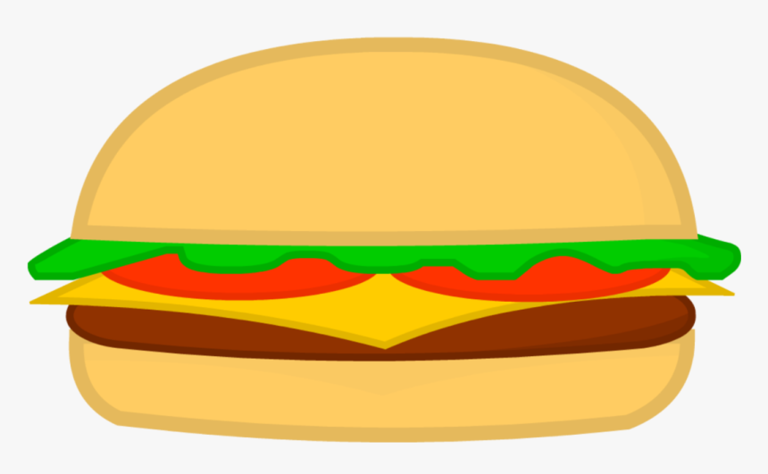 Collection Of Free Taco Drawing Hamburger Download - Hamburger Drawing Png, Transparent Png, Free Download