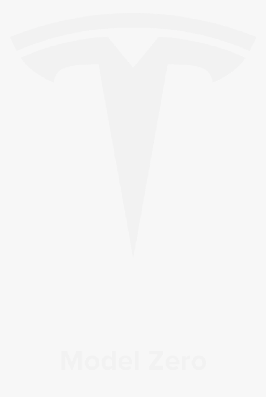 Icon2 Tesla Logo White Png Transparent Png Kindpng