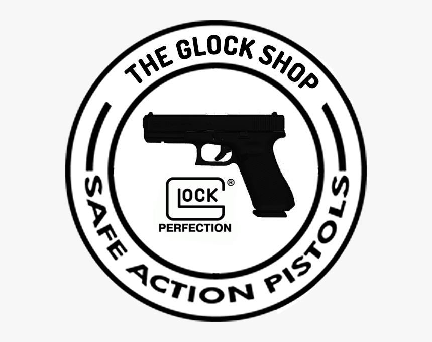 Glock Firearms Stocking Dealer, HD Png Download, Free Download