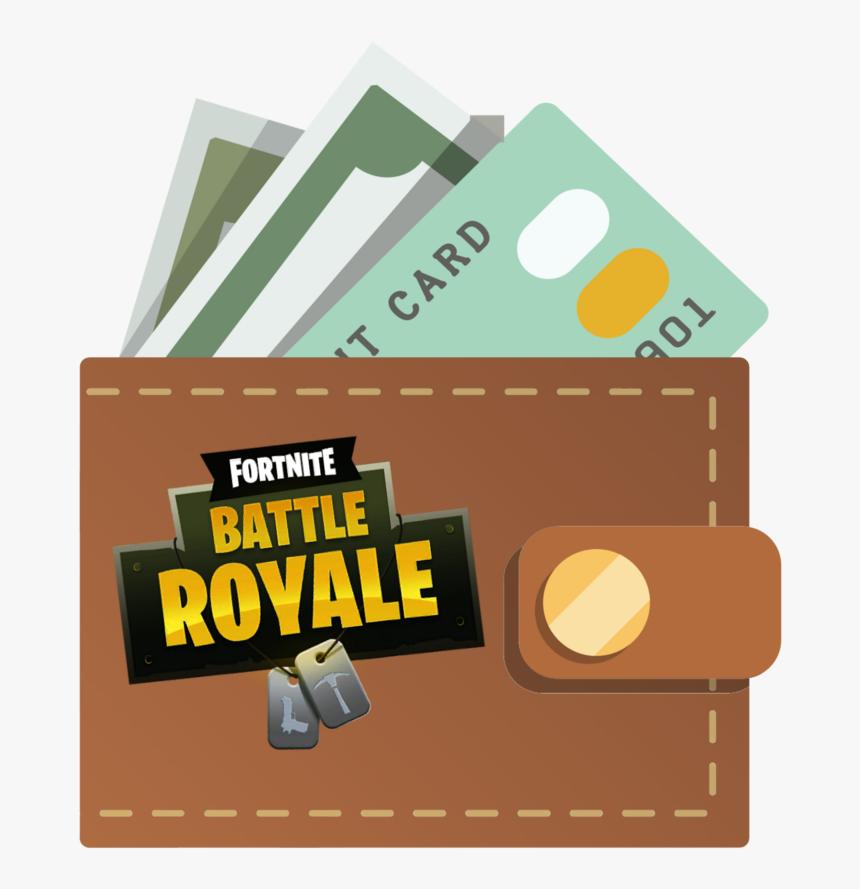 Transparent Ninja Fortnite Png - Fortnite, Png Download, Free Download