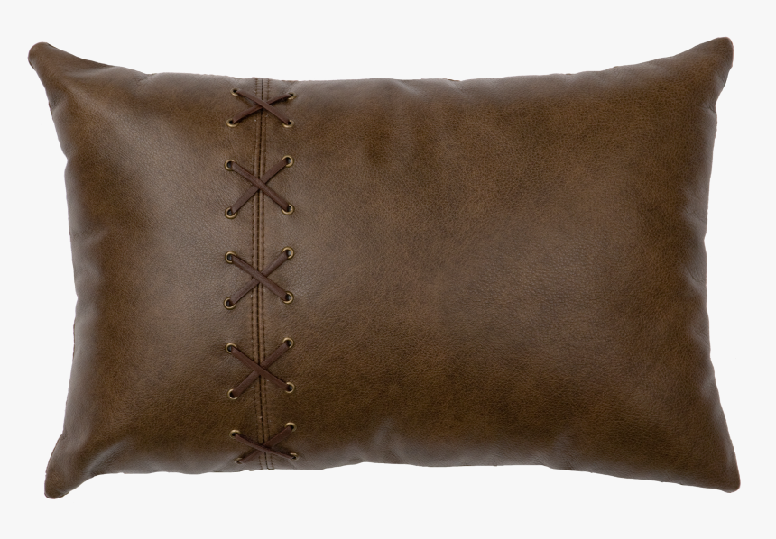 Wd80240 - Throw Pillow, HD Png Download, Free Download