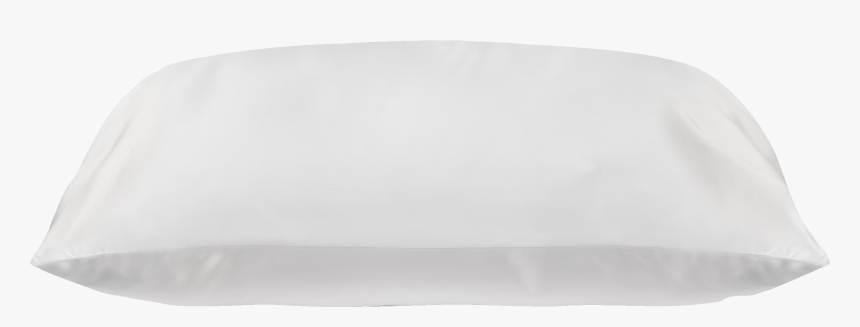 14228 - Throw Pillow, HD Png Download, Free Download