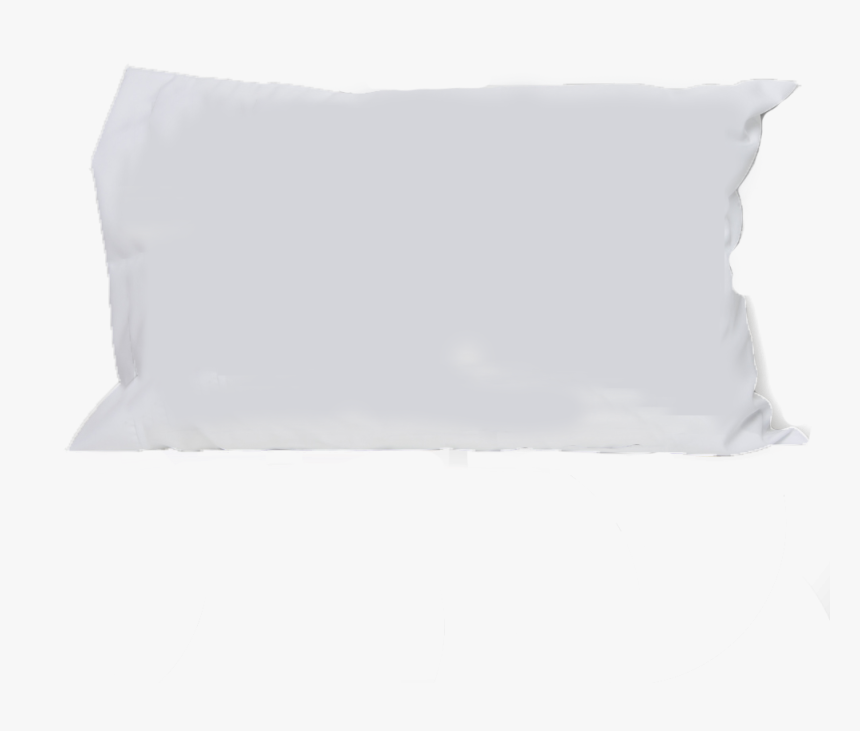 Pillow - Throw Pillow, HD Png Download, Free Download