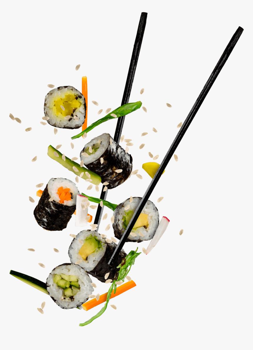 Japanische Küche Sushi-clipart - Sushi png herunterladen - 1600*866 -  Kostenlos transparent Essen png Herunterladen.