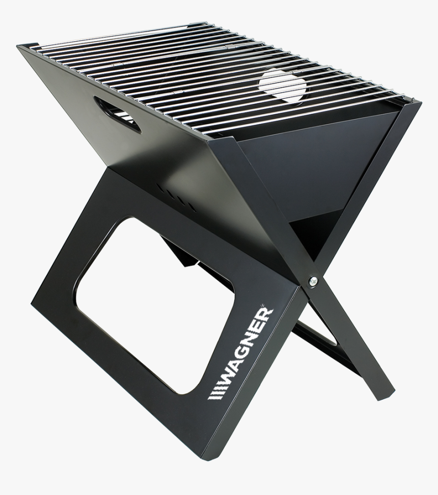 X Grill, HD Png Download, Free Download