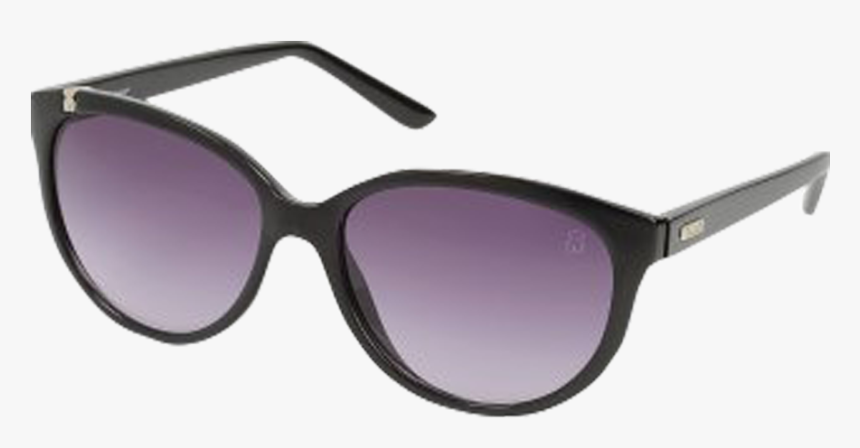 Tous Sunglasses, HD Png Download, Free Download