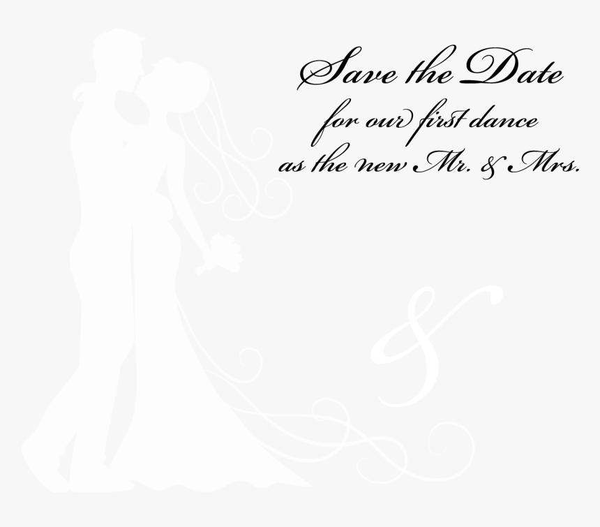 Card Base - Wedding Card Design For Couple Png, Transparent Png, Free Download