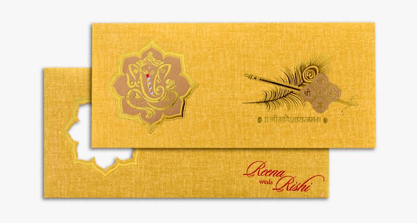 Envelope, HD Png Download, Free Download