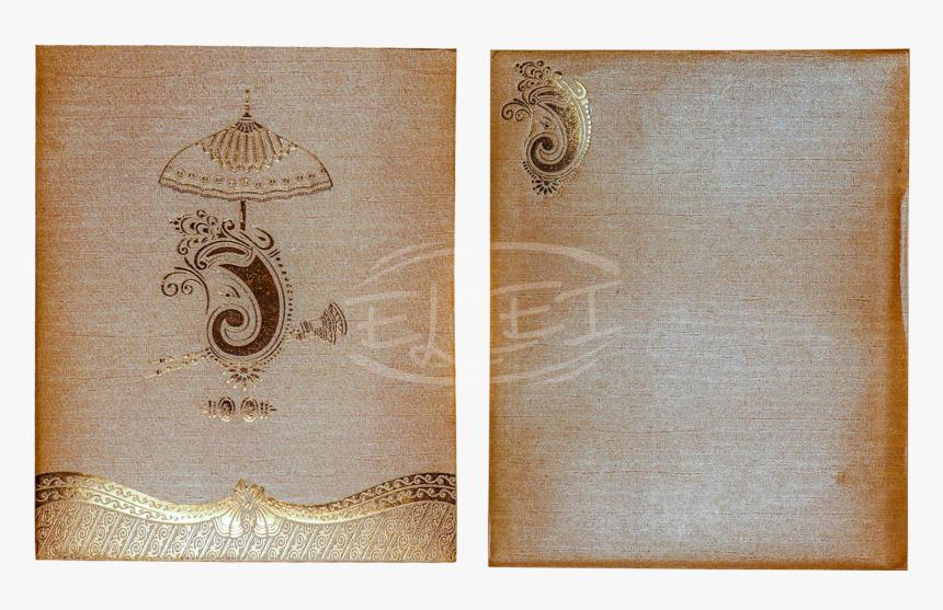 Ganesh Png Images For Wedding Cards, Transparent Png, Free Download