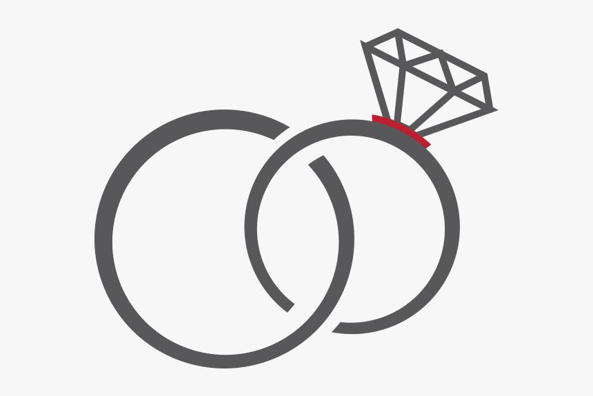 Wedding Planning - Circle, HD Png Download, Free Download