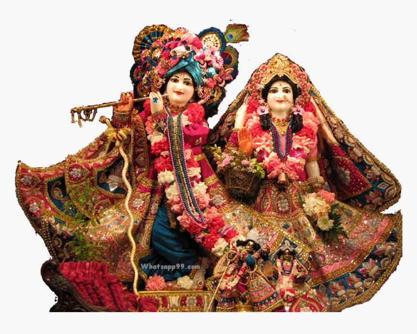 114 1141510 full hd radha krishna hd png download