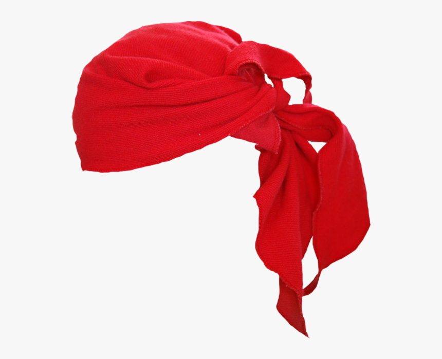 Transparent Bandana Pirate Hat - Transparent Background Pirate Hat Png, Png Download, Free Download
