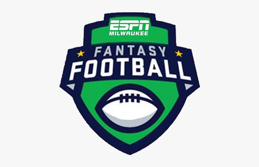 Fantasy Football, HD Png Download, Free Download