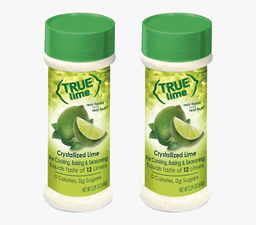 Key Lime, HD Png Download, Free Download