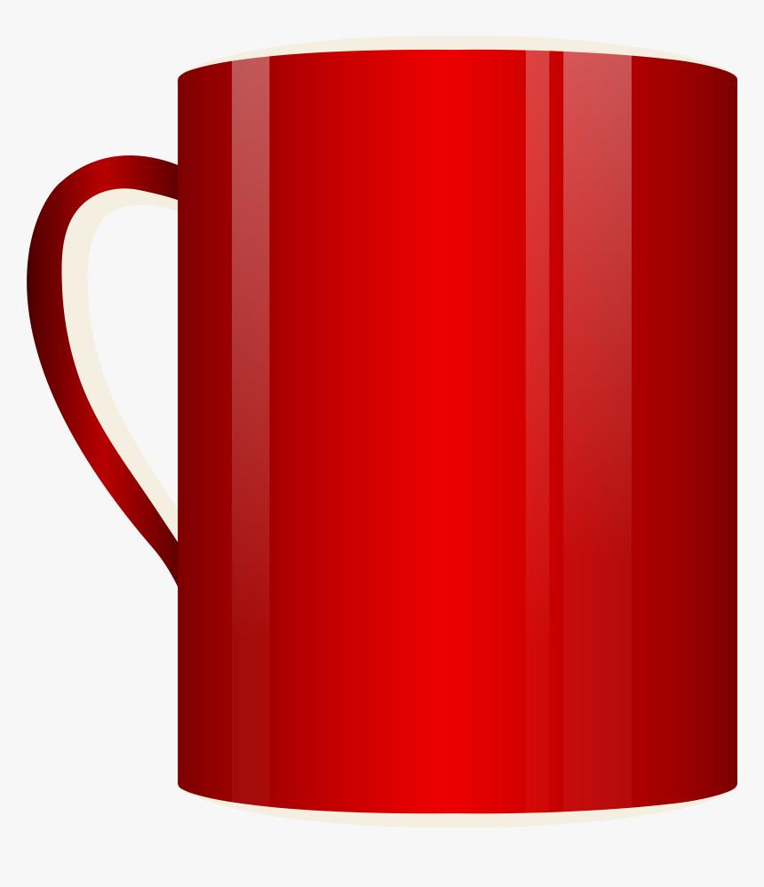 Mug Clip Art at Clker.com - vector clip art online, royalty free & public  domain