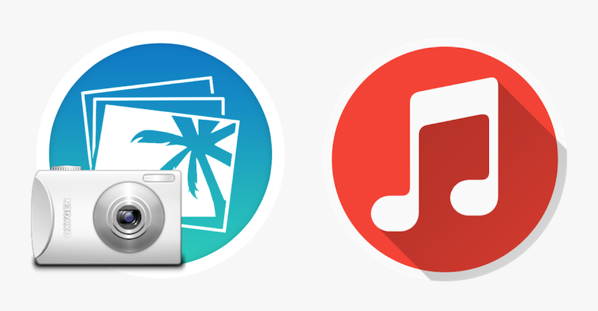 Ios 7 Icon Png Hd, Transparent Png, Free Download