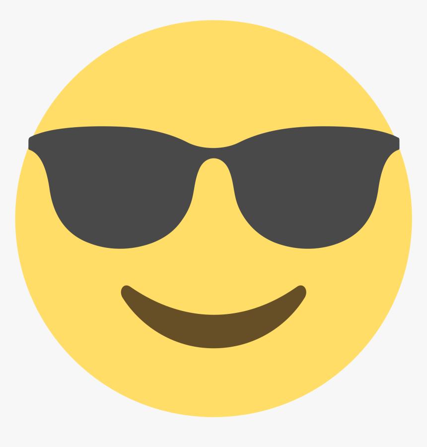 Horse Emoji Transparent Png - Printable Emoji Face, Png Download, Free Download