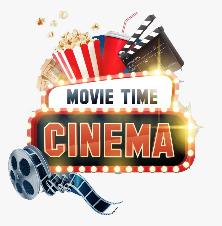 Movie Time #01 - Hey Im With The Band