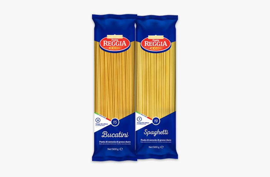 Reggia Pasta Spaghetti 500g, HD Png Download, Free Download