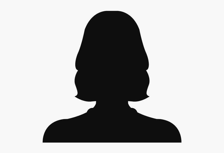 Clip Art Female Silhouette Woman Female Silhouette Head Png Transparent Png Kindpng Download 13,598 head silhouette free vectors. woman female silhouette head png