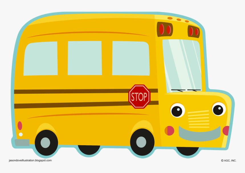 Autonomous Car Bus Commercial Vehicle Electric Vehicle PNG, Clipart,  Affiliate, Automotive Design, Autonomous Car, Benefit, Brand