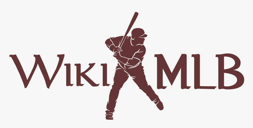 Softball , Png Download - Match Play, Transparent Png, Free Download