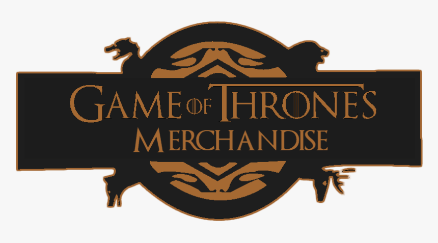 Got Merchandise - Game Of Thrones Oathbreaker Board Game, HD Png Download, Free Download