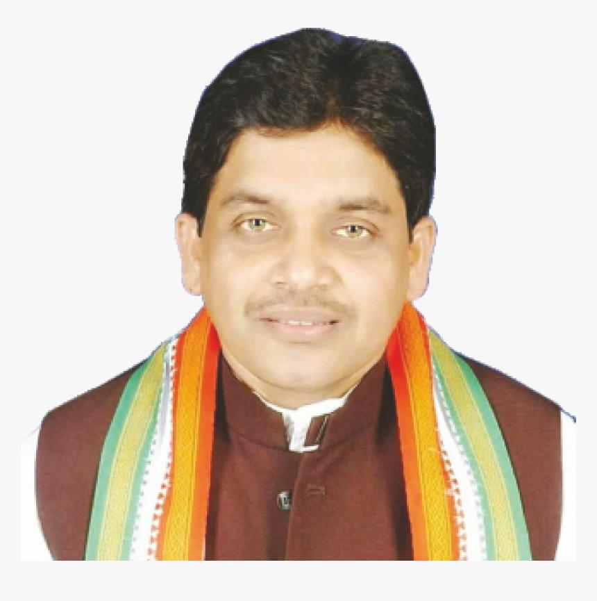 "Dr Shiv Kumar Dahariya "" title=""dr Shiv - Shiv Dahariya, HD Png Download, Free Download"