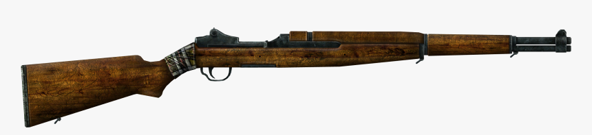 Rifle Png Images, Transparent Png, Free Download