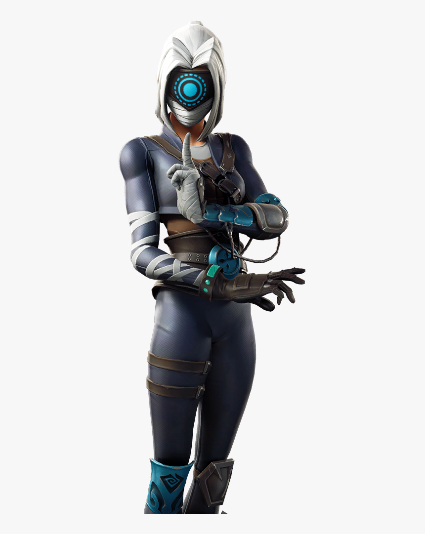 Focus - Focus Fortnite Skin, HD Png Download, Free Download