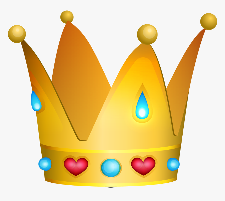 Cartoon Crown Graphic Design Crown Hat Cartoon Hd Png Download Kindpng Cartoon crown png is about is about hat, crown, editing, pink, headgear. crown hat cartoon hd png download